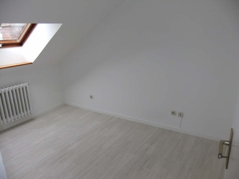 Rental apartment Soissons 460€ CC - Picture 2