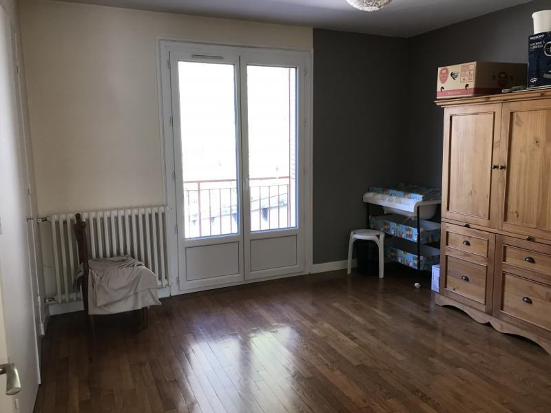 Vente appartement Montreal la cluse 107 000€ - Photo 5