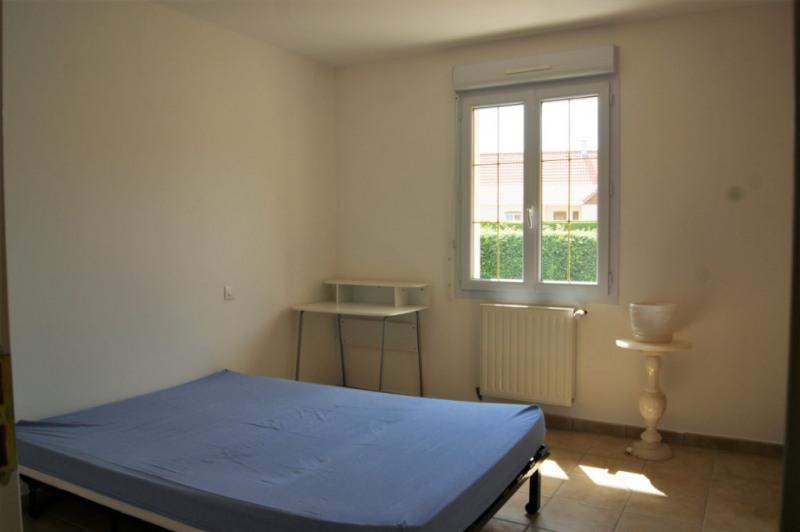 Sale house / villa Cucq 358500€ - Picture 10