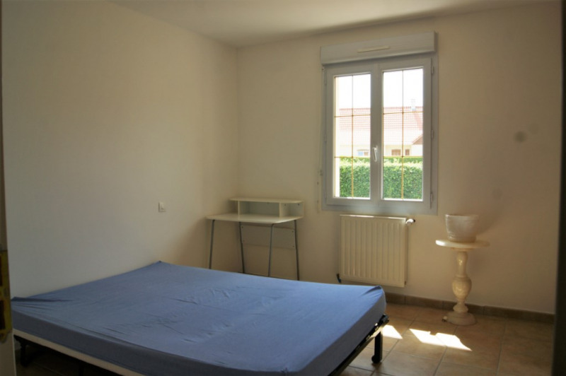 Vente maison / villa Cucq 358500€ - Photo 10