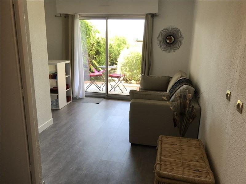 Sale apartment La baule 113000€ - Picture 3