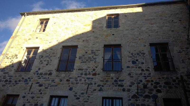 Sale house / villa St julien chapteuil 184000€ - Picture 6