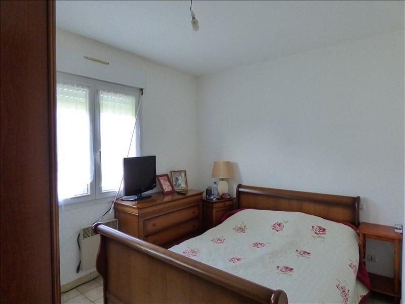 Vente maison / villa Cavan 144200€ - Photo 4