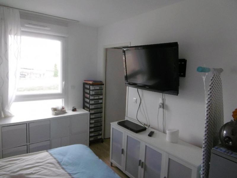 Vendita appartamento Persan 153700€ - Fotografia 4