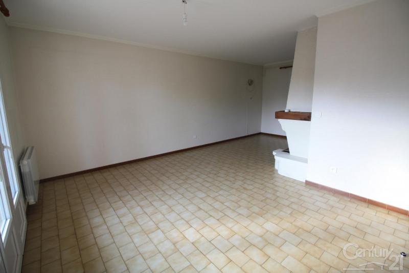 Rental house / villa Tournefeuille 980€ CC - Picture 2