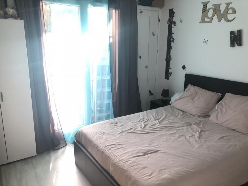 Revenda apartamento Herblay 184500€ - Fotografia 3