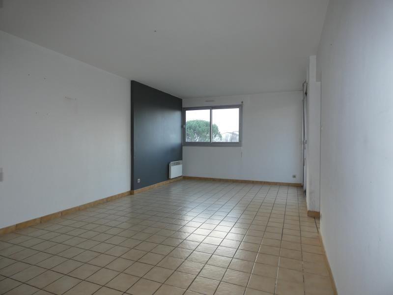 Location appartement Montelimar 660€ CC - Photo 3