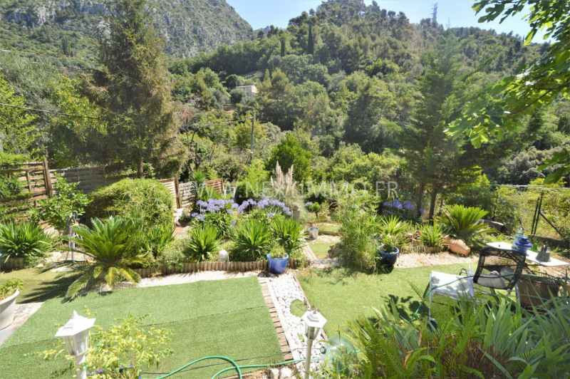 Vente maison / villa Menton 314 000€ - Photo 1