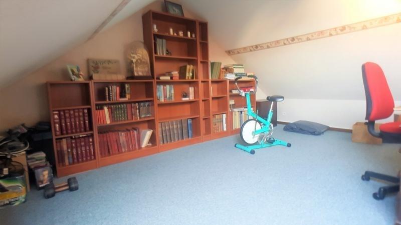 Sale house / villa Noiseau 450000€ - Picture 10