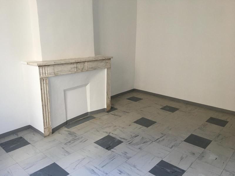 Location appartement Aix en provence 695€ CC - Photo 1