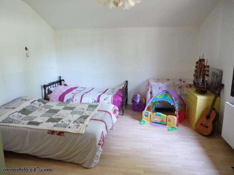 Sale house / villa Castelmoron sur lot 299000€ - Picture 14
