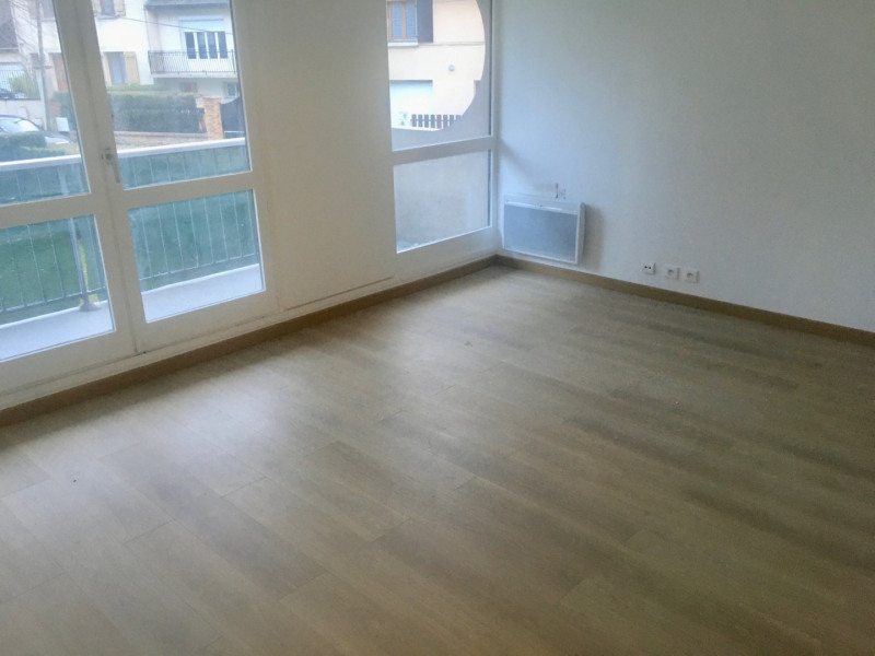 Vente appartement Villeparisis 165 000€ - Photo 2