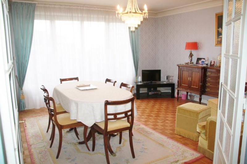 Venta  apartamento Nantes 283500€ - Fotografía 3