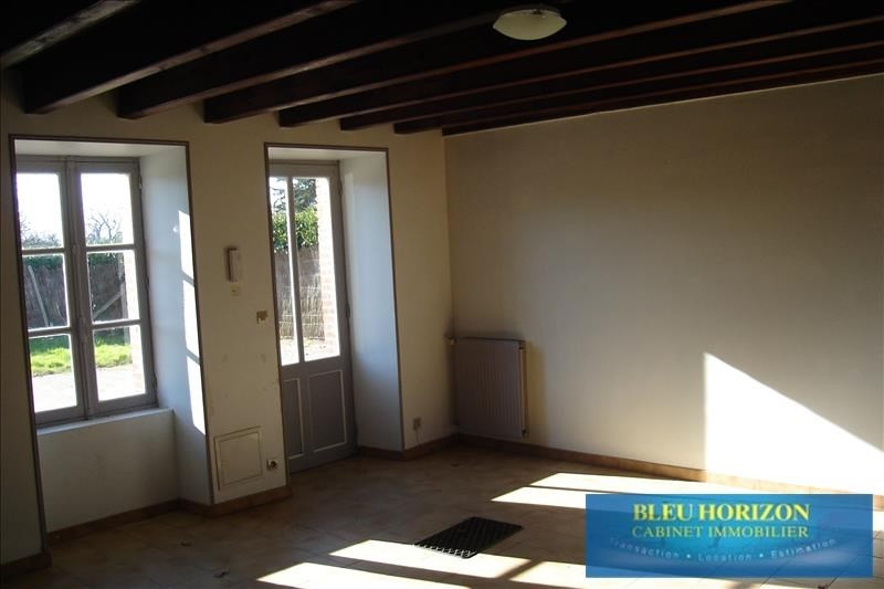 Rental house / villa Bouaye 1160€ CC - Picture 8