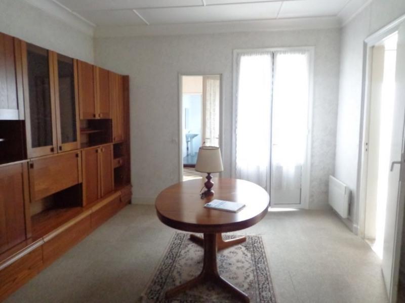 Vente de prestige maison / villa Arcachon 682500€ - Photo 3