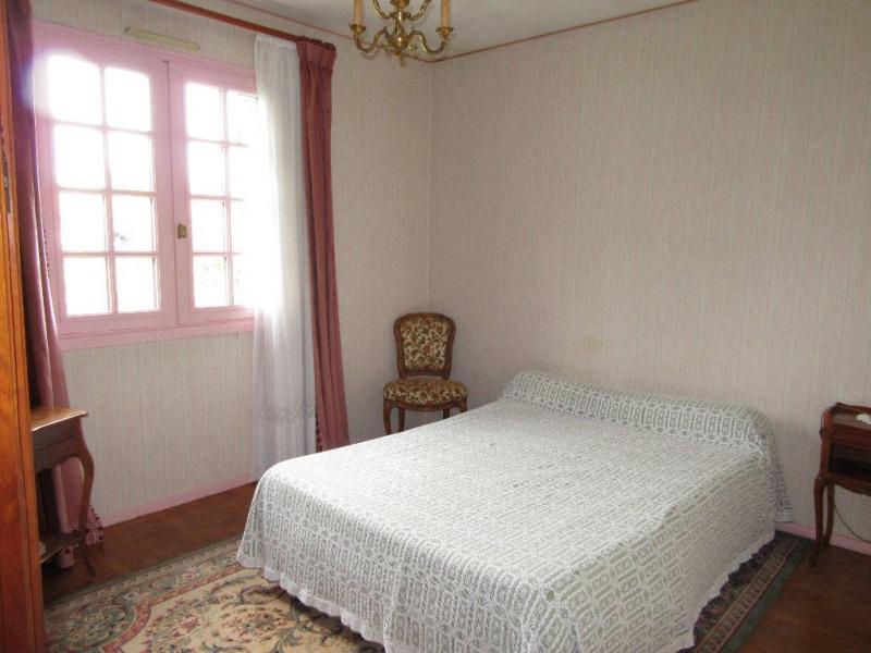 Sale house / villa Atur 183000€ - Picture 6