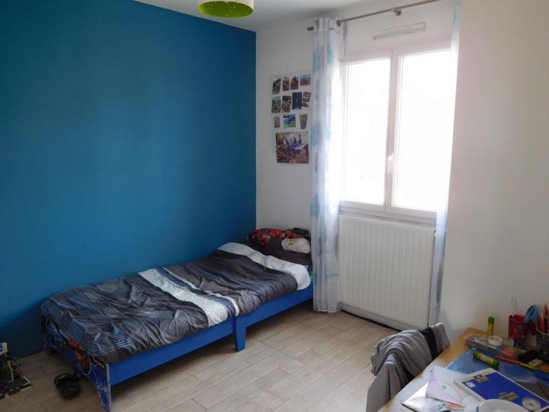 Sale house / villa Bretteville sur laize 210900€ - Picture 7