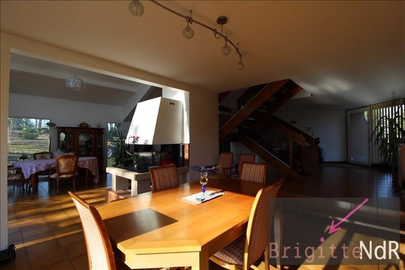 Vente de prestige maison / villa Limoges 638600€ - Photo 10