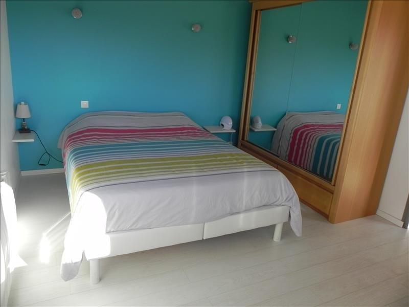 Vente maison / villa Louannec 352920€ - Photo 10