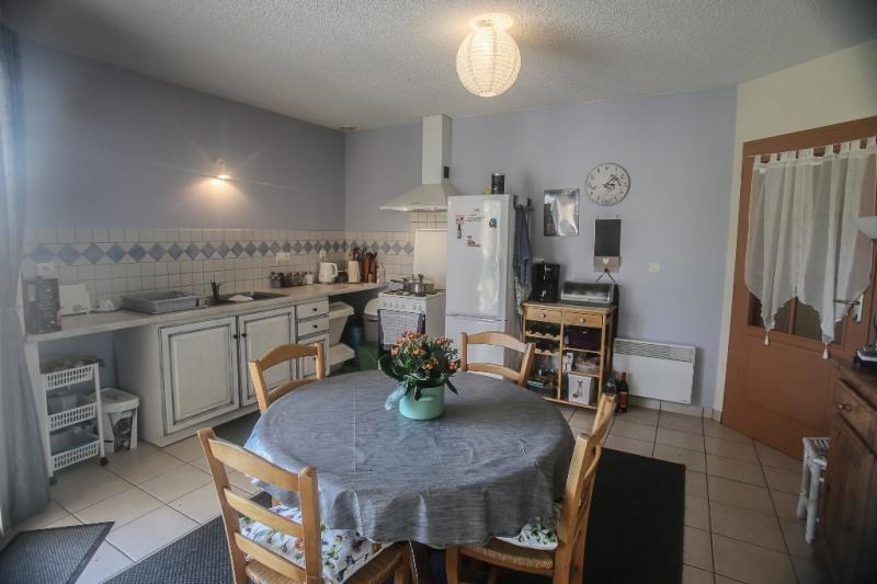 Vente maison / villa Aire sur l adour 182000€ - Photo 5
