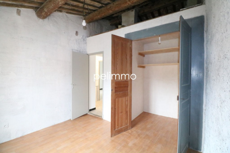Location appartement Eyguieres 850€ CC - Photo 12