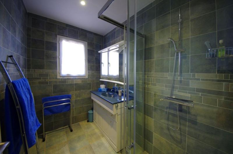 Vente de prestige maison / villa Argeles sur mer 640000€ - Photo 8