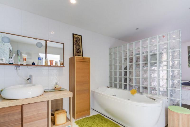 Vente de prestige maison / villa Charly 730000€ - Photo 29