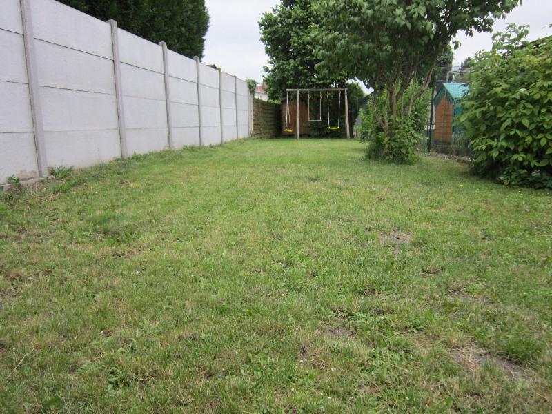Sale house / villa Carvin 137900€ - Picture 3