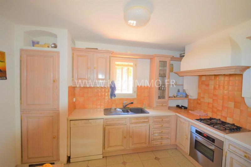 Vente de prestige appartement Menton 630000€ - Photo 7