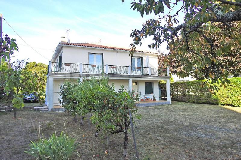 Vente maison / villa Cognac 155000€ - Photo 3