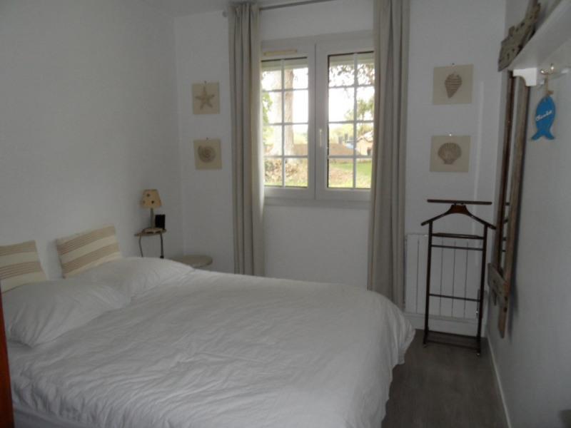 Verkoop  huis Locmariaquer 342450€ - Foto 8
