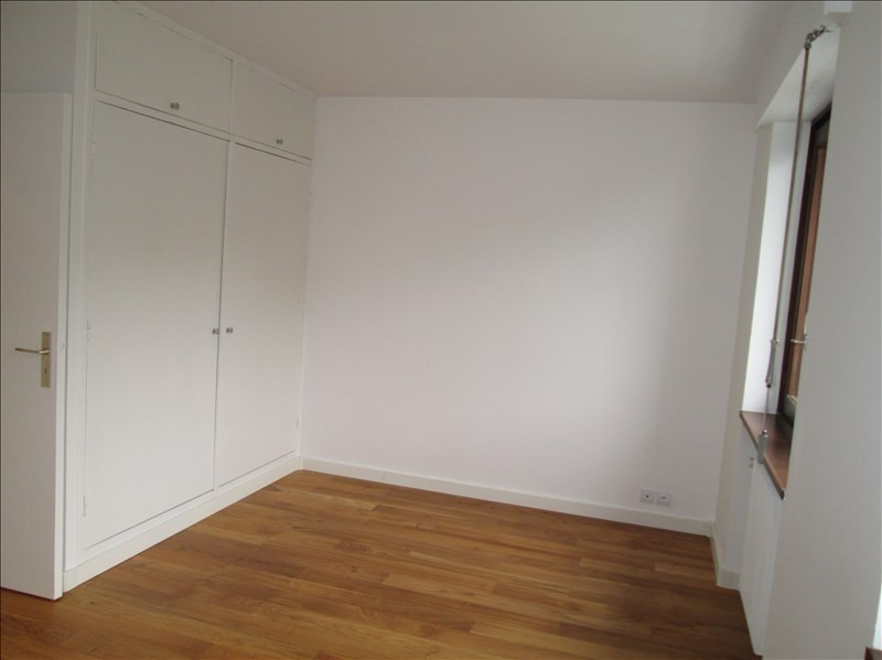 Location appartement Versailles 2 000€ CC - Photo 7