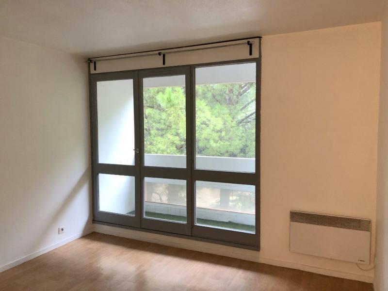 Sale apartment Aix en provence 115000€ - Picture 3