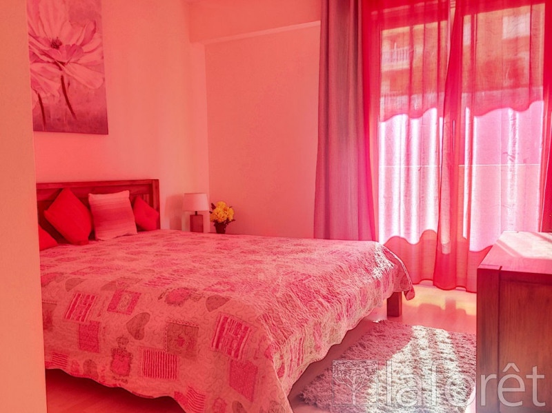 Vente appartement Menton 359000€ - Photo 3