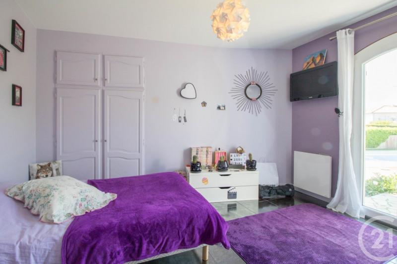 Sale house / villa Plaisance du touch 495000€ - Picture 8