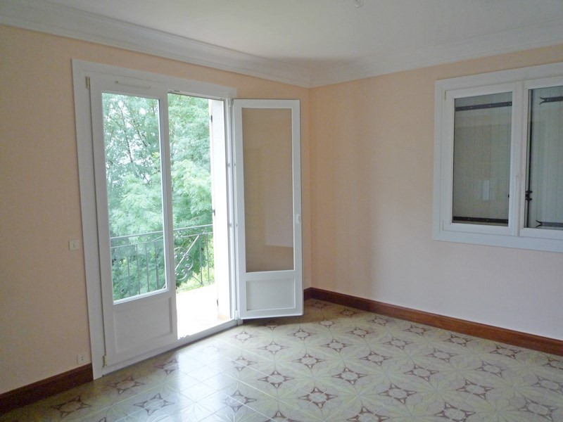 Investment property building Agen 299 000€ - Picture 8