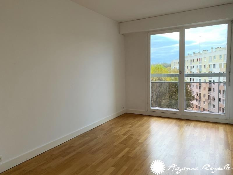 Vente appartement St germain en laye 518 000€ - Photo 4