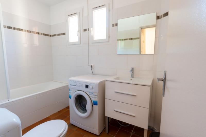 Vente appartement Hyeres 166600€ - Photo 8