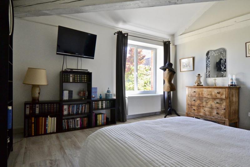 Sale house / villa Charlieu 465000€ - Picture 9