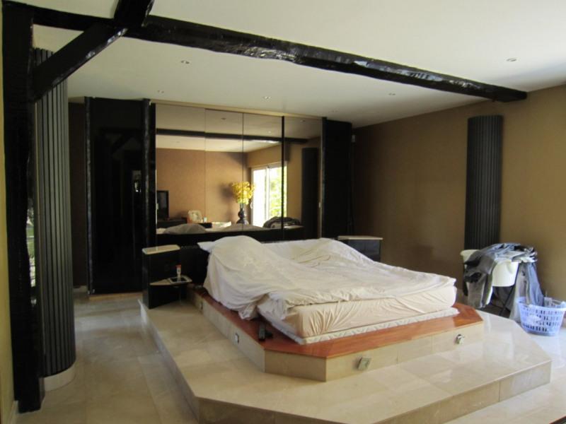 Venta  casa Longpont-sur-orge 644800€ - Fotografía 8