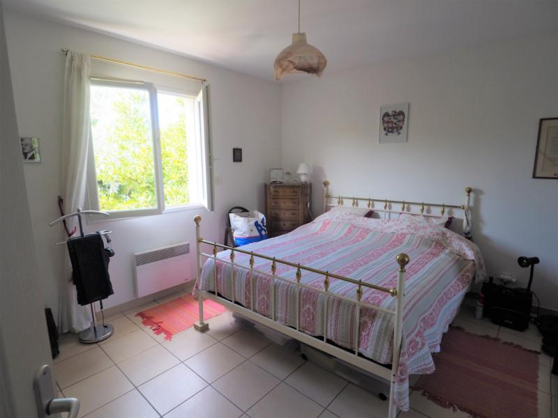 Vente maison / villa La teste de buch 420000€ - Photo 4