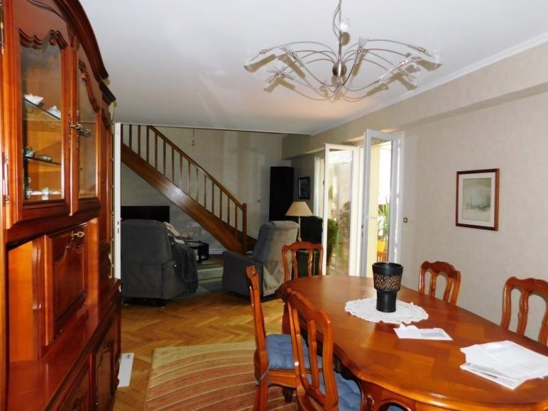 Vente maison / villa Landean 166400€ - Photo 5