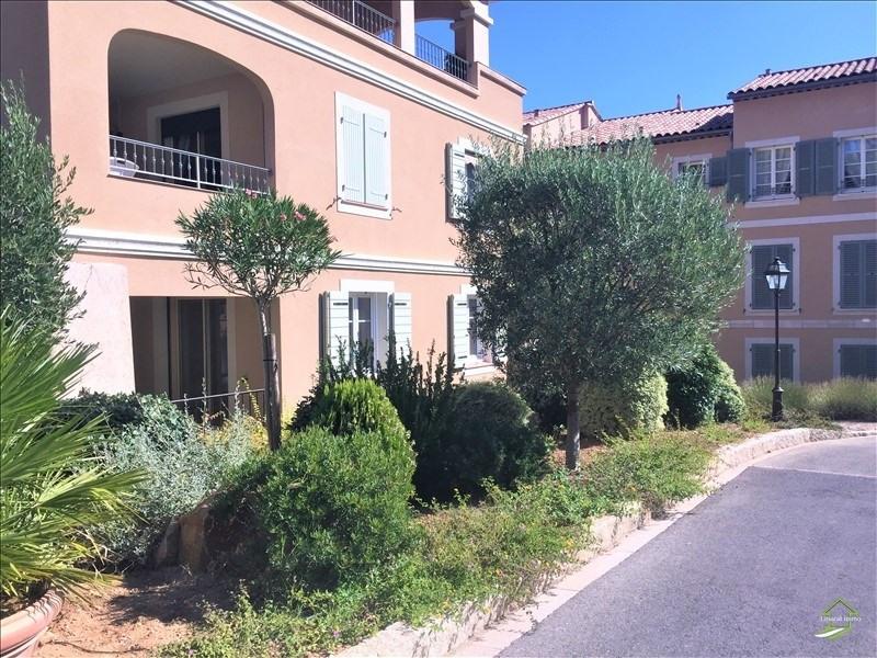 Sale apartment Sanary sur mer 492450€ - Picture 4