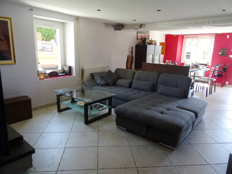 Deluxe sale house / villa Reignier 575000€ - Picture 5