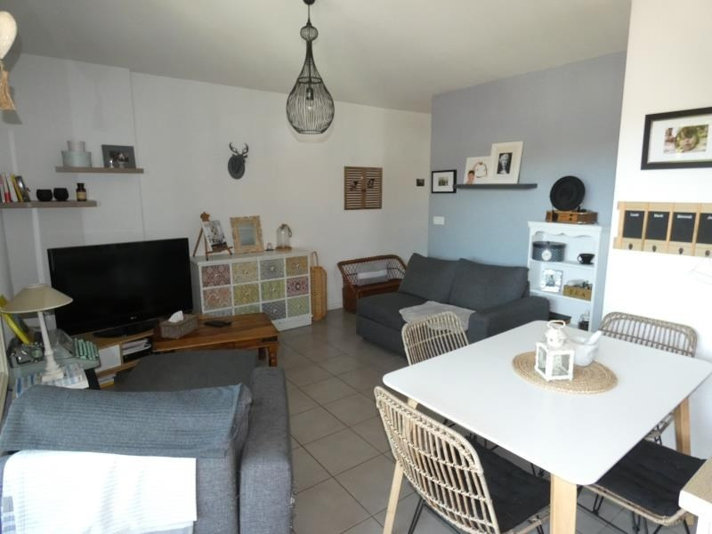 Vente appartement St pee sur nivelle 204 000€ - Photo 2