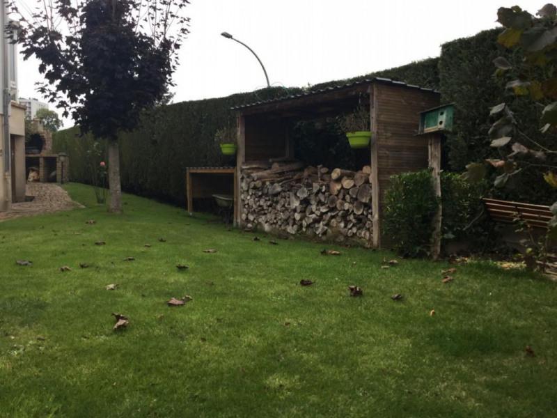 Vente maison / villa Lisieux 252000€ - Photo 7