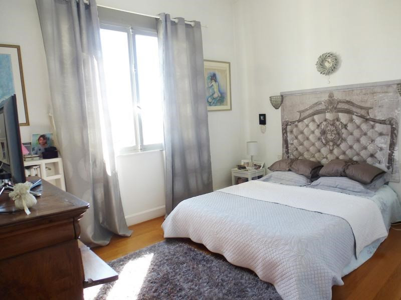 Vente appartement Limoges 240750€ - Photo 14