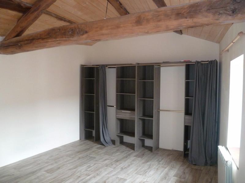 Vente maison / villa St laurent de chamousset 89000€ - Photo 2