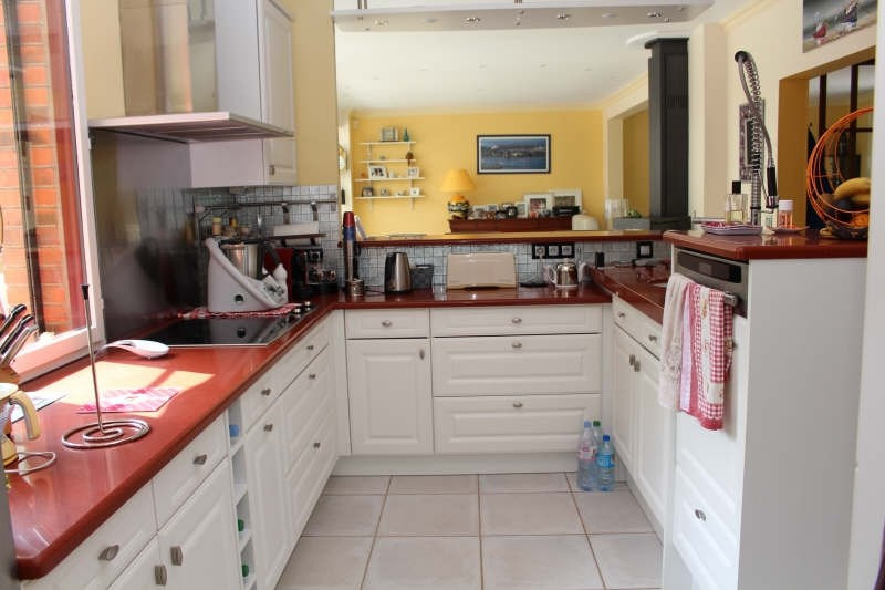 Vente de prestige maison / villa Chantilly proche 760 000€ - Photo 5