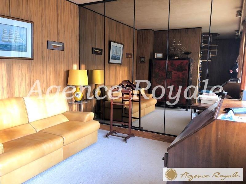 Vente maison / villa Le pecq 550000€ - Photo 6
